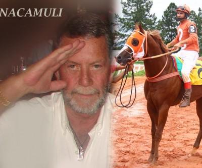 NOTA DE FALECIMENTO - SR. MARC NACAMULI