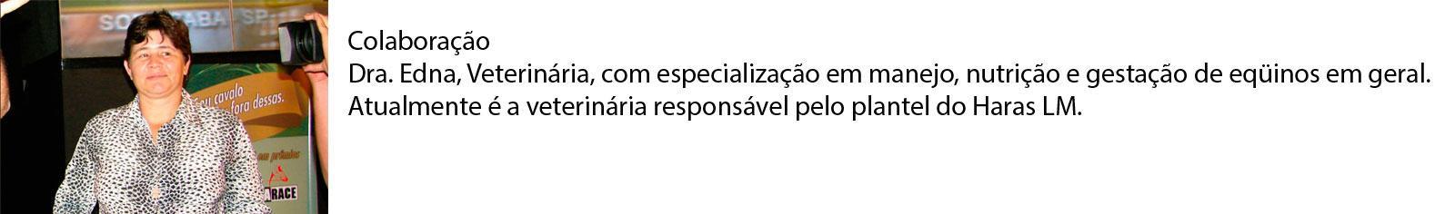 DEPOIS DA PRENHEZ, CUIDAR É PRECISO...