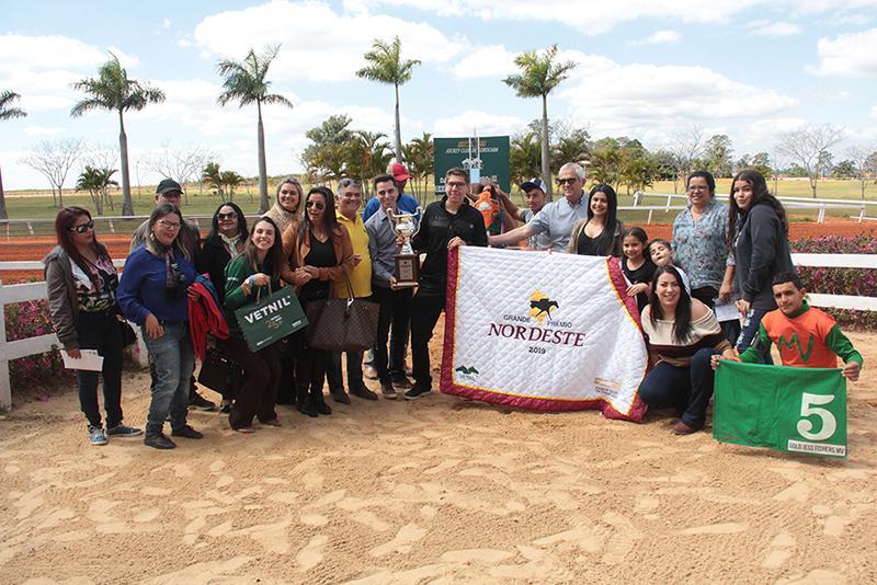Grande Prêmio Nordeste